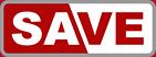 SAVE Assecuranzbureau Hamburg